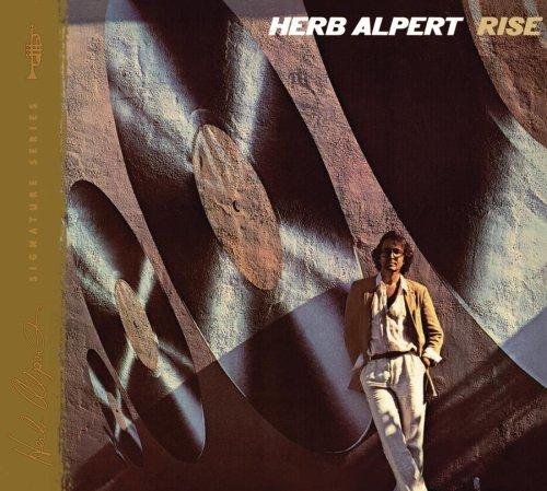 Herb Alpert Rise profile picture