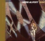 Download Herb Alpert Rise Sheet Music arranged for Trumpet Transcription - printable PDF music score including 3 page(s)
