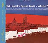Download Herb Alpert Surfin' Senorita Sheet Music arranged for Trumpet Transcription - printable PDF music score including 1 page(s)
