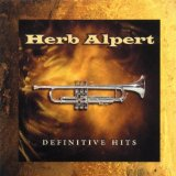 Download Herb Alpert The Lonely Bull Sheet Music arranged for Trumpet Transcription - printable PDF music score including 1 page(s)