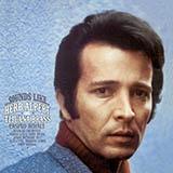 Download Herb Alpert Theme From