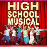 Download or print When There Was Me And You Sheet Music Notes by High School Musical for Piano