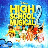 Download or print Everyday Sheet Music Notes by High School Musical 2 for Piano