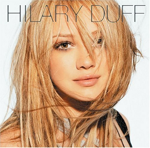 Hilary Duff The Getaway profile picture