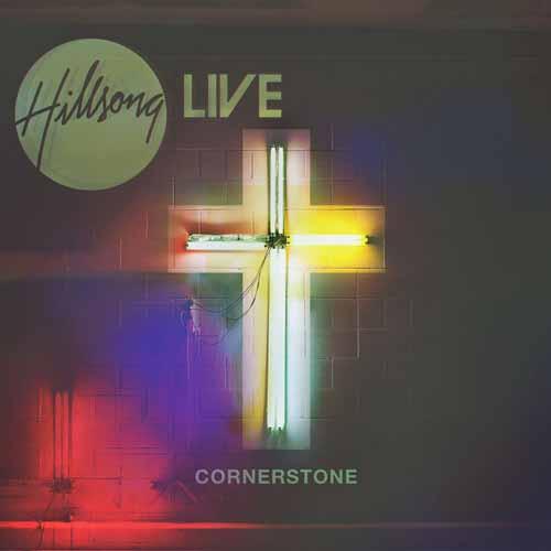 Hillsong Live Cornerstone profile picture
