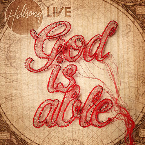 Hillsong United Alive In Us profile picture