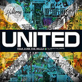 Download or print Desert Song Sheet Music Notes by Hillsong United for Piano