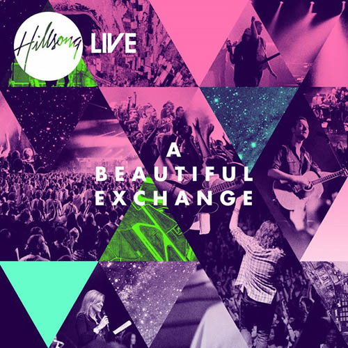 Hillsong United Forever Reign profile picture
