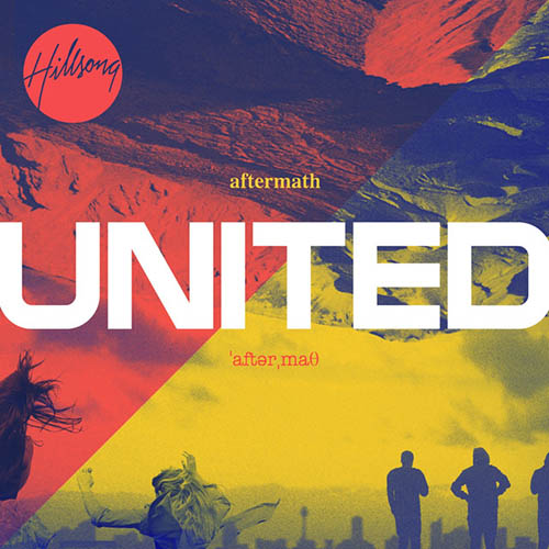 Hillsong United Like An Avalanche pictures