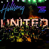 Download or print None But Jesus Sheet Music Notes by Hillsong United for Piano