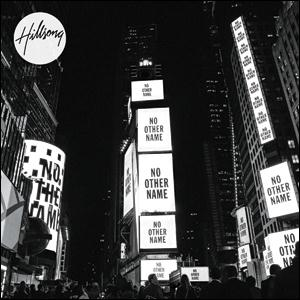 Hillsong Worship This I Believe (The Creed) profile picture