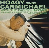 Download or print Georgia On My Mind Sheet Music Notes by Hoagy Carmichael for Piano
