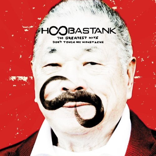 Hoobastank Did You? profile picture