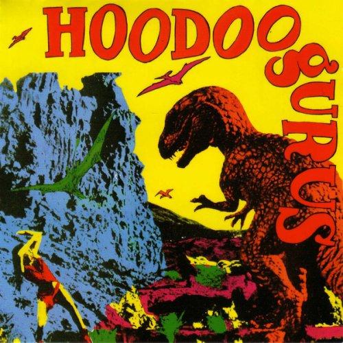 Hoodoo Gurus My Girl profile picture