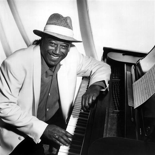 Horace Silver The Preacher pictures