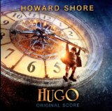 Download or print A Ghost In The Station Sheet Music Notes by Howard Shore for Piano