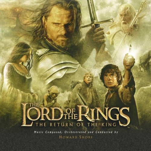 Howard Shore As Easy As Breathing profile picture