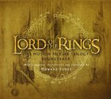 Download or print Into The West (from The Lord Of The Rings: The Return Of The King) Sheet Music Notes by Howard Shore for Piano