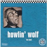 Download or print Back Door Man Sheet Music Notes by Howlin' Wolf for Piano