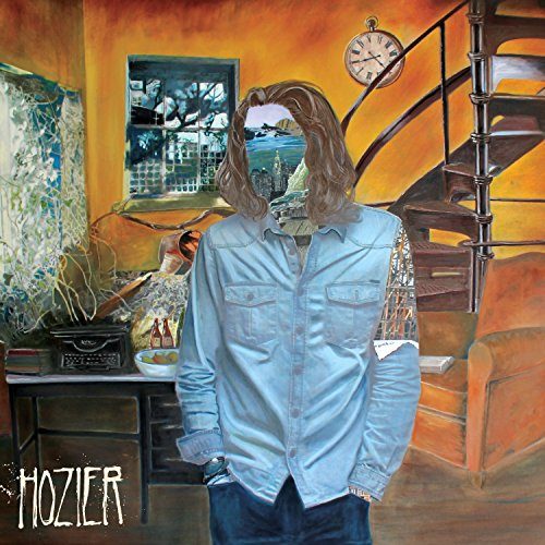 Hozier Take Me To Church profile picture