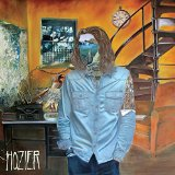 Download Hozier To Be Alone Sheet Music arranged for Piano, Vocal & Guitar (Right-Hand Melody) - printable PDF music score including 6 page(s)