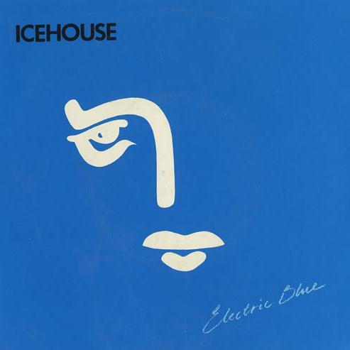 Icehouse Electric Blue profile picture