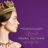 Download Ilan Eshkeri Victoria and Albert (from The Young Victoria) Sheet Music arranged for Piano Solo - printable PDF music score including 3 page(s)