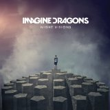 Download or print Radioactive Sheet Music Notes by Imagine Dragons for Piano