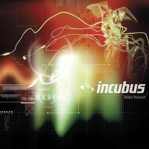 Incubus Drive profile picture
