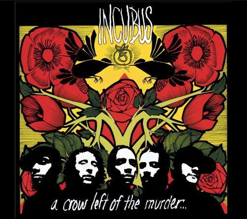 Incubus Talk Shows On Mute profile picture