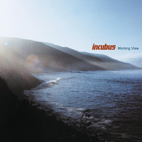 Incubus Wish You Were Here profile picture
