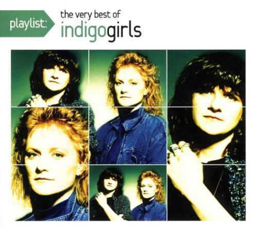 Indigo Girls Closer To Fine pictures