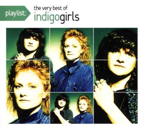 Indigo Girls Closer To Fine profile picture