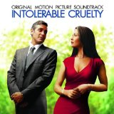 Download or print You Fascinate Me (from Intolerable Cruelty) Sheet Music Notes by Carter Burwell for Piano