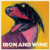 Download Iron & Wine Flightless Bird, American Mouth Sheet Music arranged for Piano, Vocal & Guitar (Right-Hand Melody) - printable PDF music score including 3 page(s)