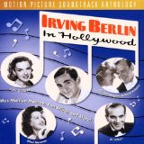 Download or print Steppin' Out With My Baby Sheet Music Notes by Irving Berlin for Piano
