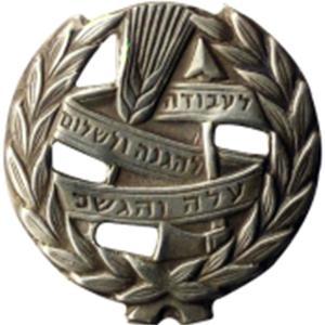 Israeli Folk Song Zum Gali Gali profile picture