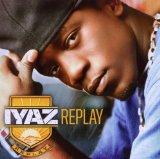 Download Iyaz Replay Sheet Music arranged for Piano, Vocal & Guitar (Right-Hand Melody) - printable PDF music score including 8 page(s)