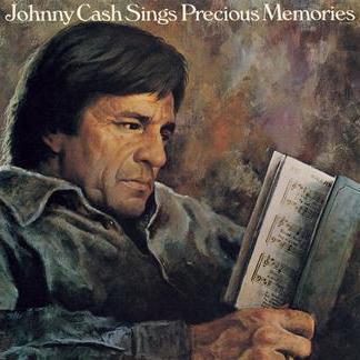 J.B.F. Wright Precious Memories profile picture