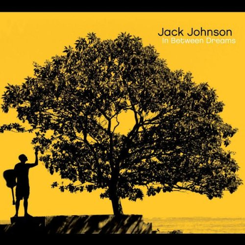 Jack Johnson Belle profile picture