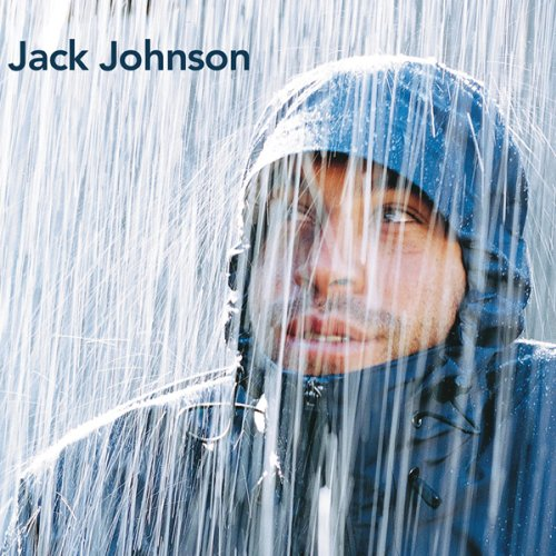 Jack Johnson Inaudible Melodies profile picture