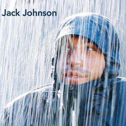 Jack Johnson Middle Man profile picture