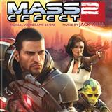 Download Jack Wall Mass Effect: Suicide Mission Sheet Music arranged for Piano - printable PDF music score including 7 page(s)