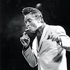 Jackie Wilson A Woman, A Lover, A Friend pictures