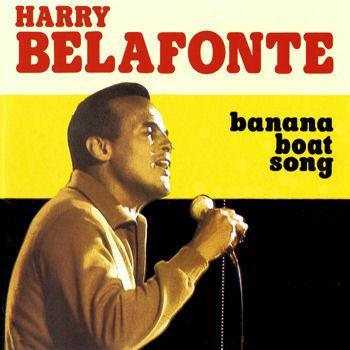 Jamaican Work Song The Banana Boat Song (Day-O) profile picture