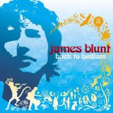 Download or print You're Beautiful Sheet Music Notes by James Blunt for Piano