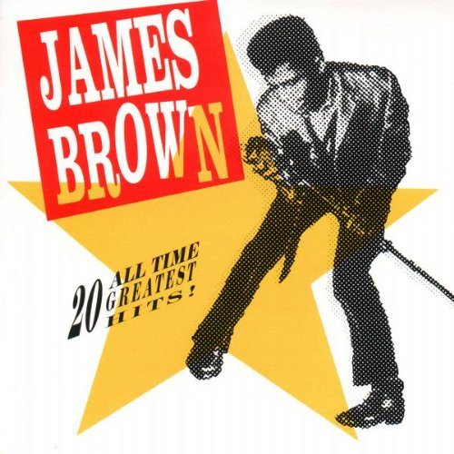 James Brown Cold Sweat, Pt. 1 profile picture
