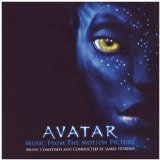 Download or print Jake Enters His Avatar World Sheet Music Notes by James Horner for Piano