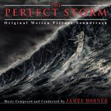Download or print There's No Goodbye Only Love (From 'The Perfect Storm') Sheet Music Notes by James Horner for Piano