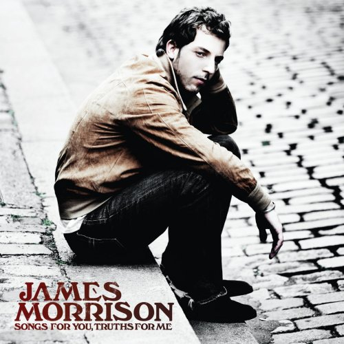 James Morrison You Make It Real profile picture